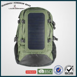 7watts morral cargable solar Sh-17070104