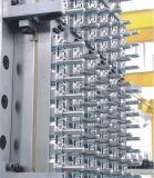 Demarkの熱いランナーペットプレフォーム型、Kraussmaffeiシステムのための96 Cavtiesペットプレフォーム型