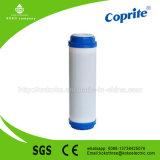 Aktiver Kohlenstoff-Filtereinsatz für Wasser-Reinigungsapparat
