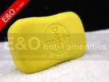 150g Exquisite Disposable Hotel Amenity / Hotel Supply / Hotel Soap / Daily Soap