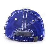 昇進の洗浄された綿のあや織りの子供の帽子