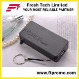 La Banca portatile popolare di potere del profumo 2600mAh del caricabatteria di Multicapacity (C008)