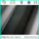 100% poliéster Oxford 1200D de alta calidad de tela de PVC con Imprimir