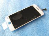 Pantalla del teléfono móvil para la asamblea de pantalla del LCD del iPhone 6