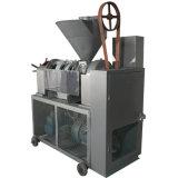 Huile de colza d'utilisation agricole de l'équipement de traitement (YZYX90WZ) -C