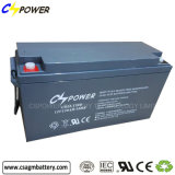 Batteria libera 12V150ah del AGM di manutenzione VRLA per l'UPS