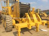 Selezionatore usato del motore del trattore a cingoli 140h (selezionatore del CAT 140)