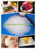 Ineinander greifen des Nahrungsmittelstoff-Natriumsaccharin-20-40 mit Standard Fccv/E202