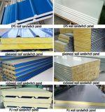 Prefabricados pré-fabricados pré-fabricados de pré-fabricados de pré-fabricados em aço.