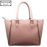 De Roze Kleur van de manier Dame Handbag (dy-0037#)