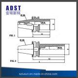 Werkzeughalter-Loch-Futter-Klemme des Fabrik-Preis-Bt40 MTA-MTB