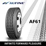 High Quality Car Tyre Car Tire for 195/70r14, 185/60r14, 205/55r16