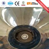 中国の低価格電気肉スライサー