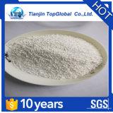 Ácido Trichloroisocyanuric TCCA del 90%