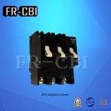 Corta-circuito negro del sur de Afrcia de la cubierta del cortocircuito de Sf (magnéticos hidráulicos de la CBI)
