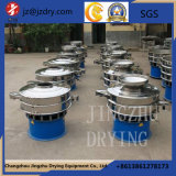 Tela Zs Series Stainless Steel Circular Vibration