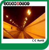 Luz al aire libre de la pista de IP66 LED 60W