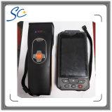 UHF portátil Bluetooth portátil con lector de RFID