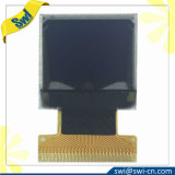 "OLED Display 0.66 "" voor Monitor Screen Blue Color 28pins"