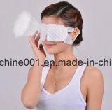 Het ultrasone Masker die van het Oog van de Stoom Machine maken