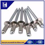 [سوبريور قوليتي] صناعة ألومنيوم/فولاذ عميان برشام