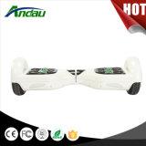 6.5 pulgadas autobalanceo Hoverboard Productor