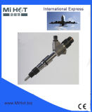 Injecteur courant 0445120212 de longeron de Bosch pour des pièces de pompe