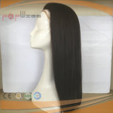 Custom Full Handtied Wigs Tipo 100% Best Selling Hair Hair Full Lace Wigs