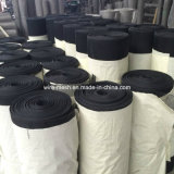 Rete metallica rivestita della lega di alluminio/maglia di alluminio