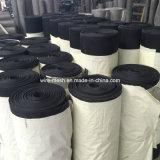 Überzogener Aluminiumlegierung-Maschendraht/Aluminiumineinander greifen