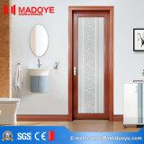 ホーム装飾のための装飾的なグリルが付いている防水浴室のドア