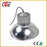 LED 높은 만 빛 고품질 150W/200W 알루미늄 실내 램프 높은 만