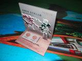 Рекламировать печатание доски пены PVC доски валют форточки стены акриловое