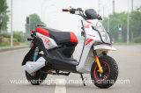 3000W de alta potência Scooter Eléctrico Motociclo/Moto