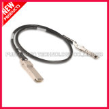40g+ passif QSFP Direct attach copper Cable