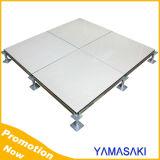 С керамическим покрытием, доступ к полу