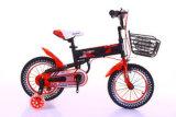 Высокое качество детский складной велосипед детей велосипед