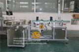 Automatische Aufkleber-Grundfläche-Etikettiermaschine