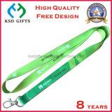 PVC財布を安い習慣によって印刷されるクラブ締縄に供給する中国の工場