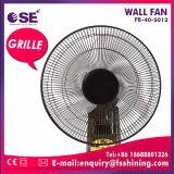Ventilador prático da parede de 18 polegadas grande com longa vida (FB-45-S012)