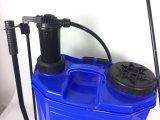 16L main agricole manuelle Sparyer (3WBS-16H) du sac à dos pp