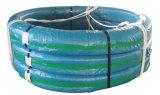 Draad de van uitstekende kwaliteit van het Staal van de Legering 50BV30 met Met een laag bedekt Fosfaat