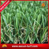 Мягкое воссоздание для цен ковров искусственной травы синтетических