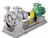 Y 시리즈 기름 안내장 펌프