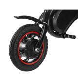 Smartek 12 bicicleta eléctrica Ebike de la montaña de la rueda de la bici 2 de la pulgada con el control 013-1 del APP
