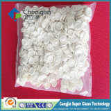 Кроватки перста ESD кроватки перста потребляемых веществ Cleanroom высокого качества противостатические