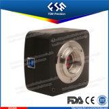 305000UN 1/2.5 5 Méga Pixell USB3.0 oculaire caméra microscope électrique