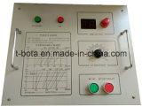 Xxq-1005 de Detector van het Gebrek van de röntgenstraal