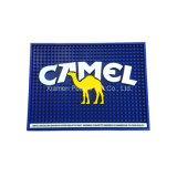 Tapis de bar en usine OEM Camel Design à vendre