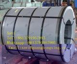 Q235, grado B, SPHC, Ss400, bobina d'acciaio laminata a caldo di ASTM di S235jr